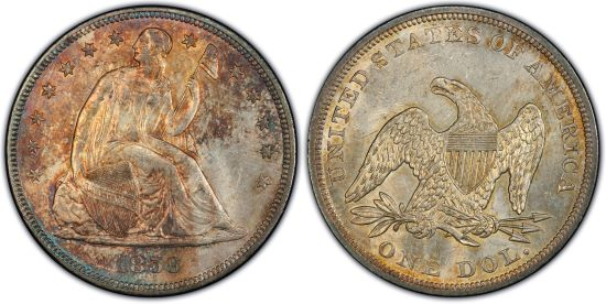http://images.pcgs.com/CoinFacts/15892513_1370896_550.jpg