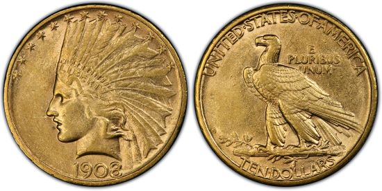 http://images.pcgs.com/CoinFacts/15903801_1383754_550.jpg