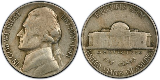 http://images.pcgs.com/CoinFacts/15912147_1385975_550.jpg