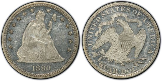 http://images.pcgs.com/CoinFacts/15914927_1379988_550.jpg