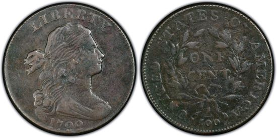 http://images.pcgs.com/CoinFacts/15915633_1372294_550.jpg