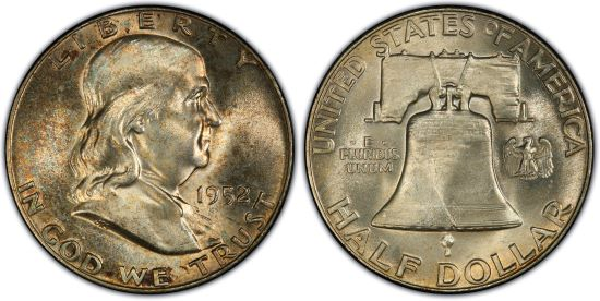 http://images.pcgs.com/CoinFacts/15915745_1390140_550.jpg