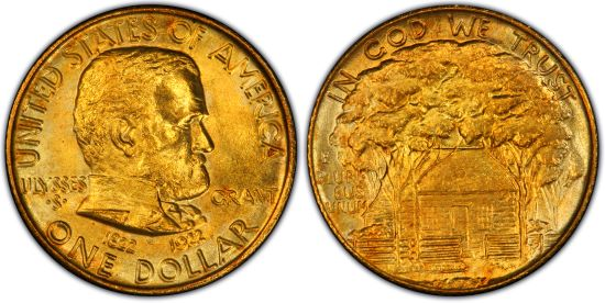 http://images.pcgs.com/CoinFacts/15938885_1370079_550.jpg