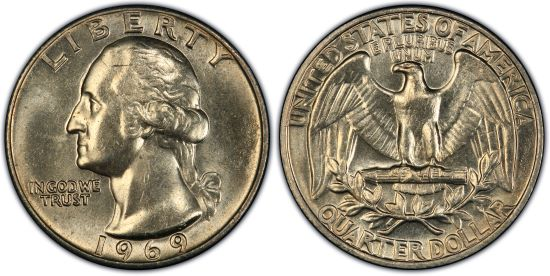 http://images.pcgs.com/CoinFacts/15939242_1383957_550.jpg
