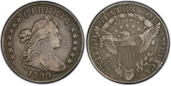 http://images.pcgs.com/CoinFacts/15939379_1380555_550.jpg