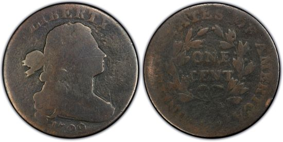 http://images.pcgs.com/CoinFacts/15940570_1368299_550.jpg