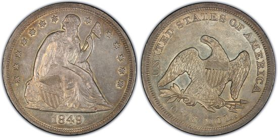 http://images.pcgs.com/CoinFacts/15940735_1368373_550.jpg