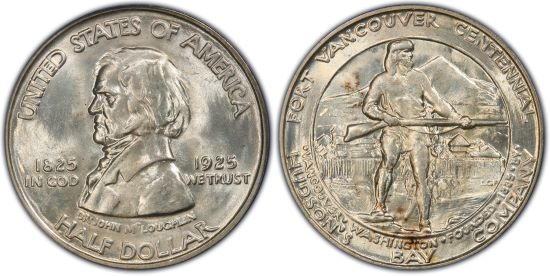 http://images.pcgs.com/CoinFacts/15940918_1425951_550.jpg