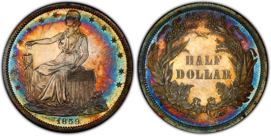 http://images.pcgs.com/CoinFacts/15941357_1371068_550.jpg