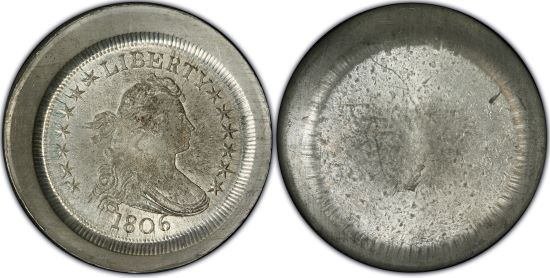 http://images.pcgs.com/CoinFacts/15941358_1372761_550.jpg