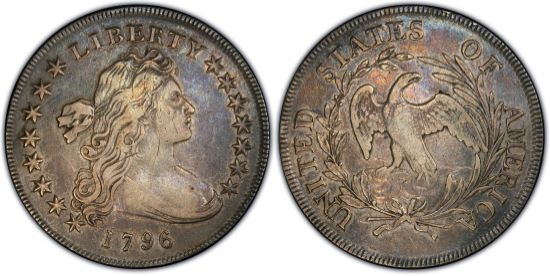 http://images.pcgs.com/CoinFacts/15942741_1372989_550.jpg