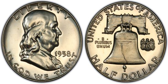 http://images.pcgs.com/CoinFacts/15948423_1381321_550.jpg