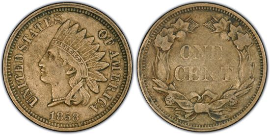 http://images.pcgs.com/CoinFacts/15952321_1368936_550.jpg