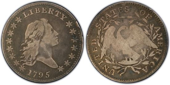 http://images.pcgs.com/CoinFacts/15962155_1373476_550.jpg