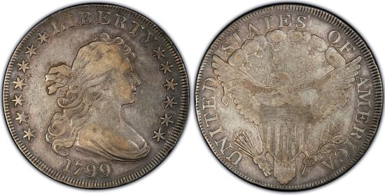 http://images.pcgs.com/CoinFacts/15962159_1373615_550.jpg