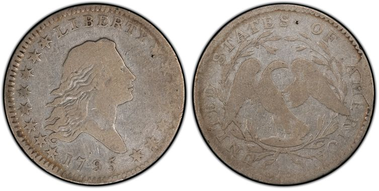 http://images.pcgs.com/CoinFacts/15973392_56553600_550.jpg