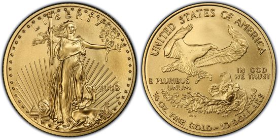 http://images.pcgs.com/CoinFacts/15978430_94008438_550.jpg