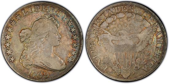http://images.pcgs.com/CoinFacts/15984217_1374720_550.jpg