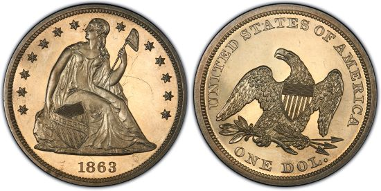 http://images.pcgs.com/CoinFacts/15985295_1369451_550.jpg