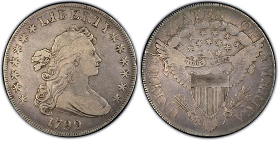 http://images.pcgs.com/CoinFacts/15986417_1374736_550.jpg