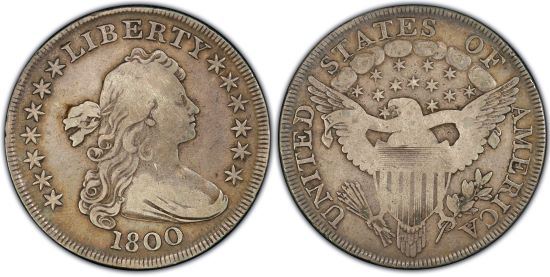 http://images.pcgs.com/CoinFacts/15986420_1383538_550.jpg