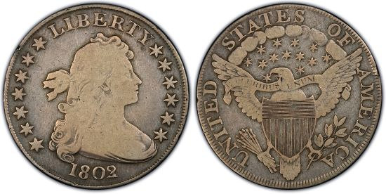 http://images.pcgs.com/CoinFacts/15986422_1369695_550.jpg