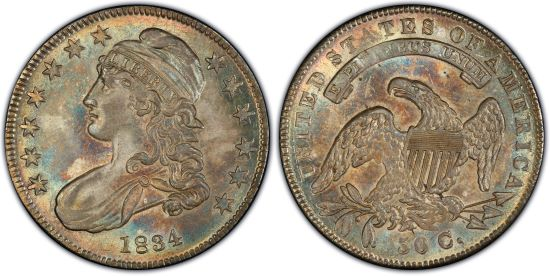http://images.pcgs.com/CoinFacts/15987208_1369908_550.jpg
