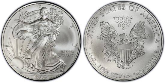 http://images.pcgs.com/CoinFacts/15994820_1386036_550.jpg