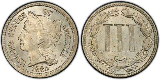 http://images.pcgs.com/CoinFacts/15995187_1371858_550.jpg