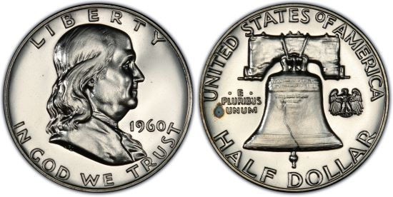 http://images.pcgs.com/CoinFacts/15997305_1390437_550.jpg