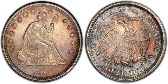 http://images.pcgs.com/CoinFacts/15997378_1414801_550.jpg