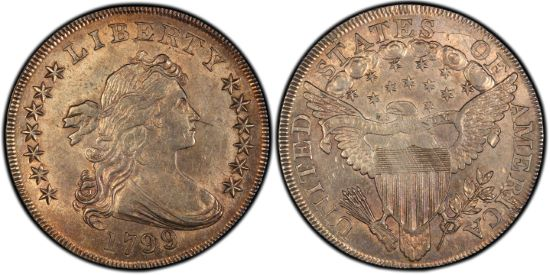 http://images.pcgs.com/CoinFacts/16004703_551948_550.jpg
