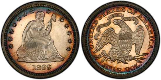 http://images.pcgs.com/CoinFacts/16019332_1529801_550.jpg