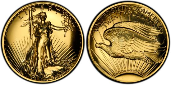http://images.pcgs.com/CoinFacts/16020430_1527362_550.jpg