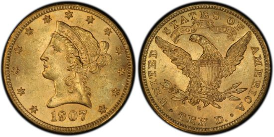 http://images.pcgs.com/CoinFacts/16032854_39695855_550.jpg