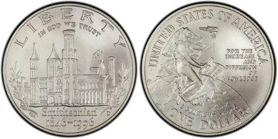 http://images.pcgs.com/CoinFacts/16043120_1526421_550.jpg