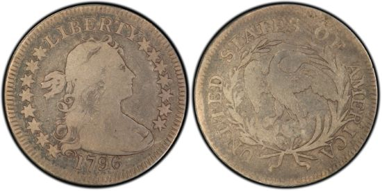 http://images.pcgs.com/CoinFacts/16051837_1807557_550.jpg
