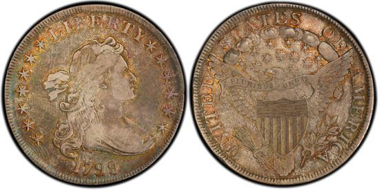http://images.pcgs.com/CoinFacts/16060829_383592_550.jpg