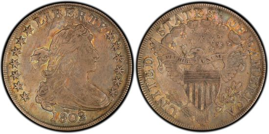 http://images.pcgs.com/CoinFacts/16060830_1525875_550.jpg