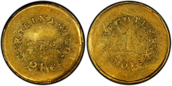 http://images.pcgs.com/CoinFacts/16063020_75199851_550.jpg