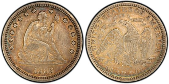 http://images.pcgs.com/CoinFacts/16063759_1526019_550.jpg