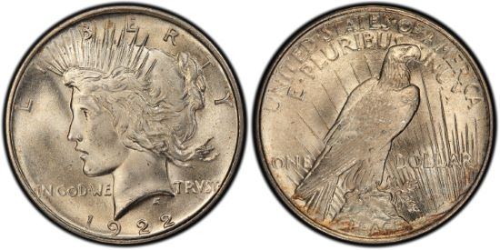 http://images.pcgs.com/CoinFacts/16066146_43915096_550.jpg