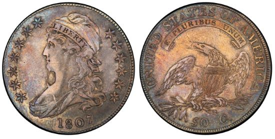 http://images.pcgs.com/CoinFacts/16066252_49519142_550.jpg
