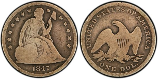 http://images.pcgs.com/CoinFacts/16069070_1524497_550.jpg