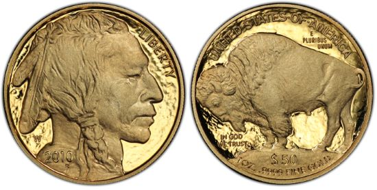 http://images.pcgs.com/CoinFacts/16071452_96345004_550.jpg