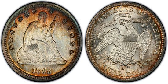 http://images.pcgs.com/CoinFacts/16072098_1404819_550.jpg