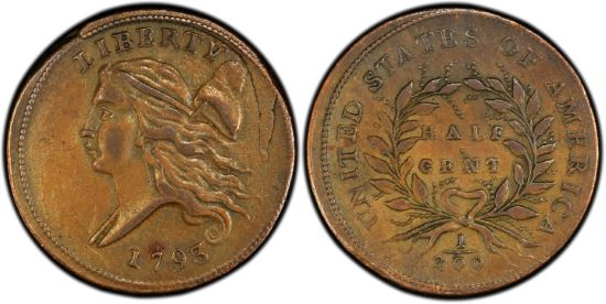 http://images.pcgs.com/CoinFacts/16075761_1525469_550.jpg