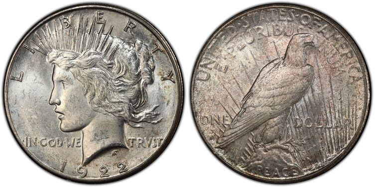 http://images.pcgs.com/CoinFacts/16085542_99963278_550.jpg