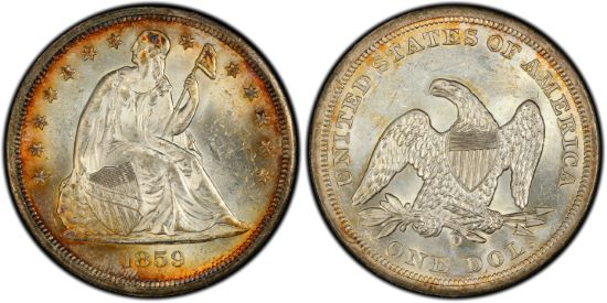 http://images.pcgs.com/CoinFacts/16087372_1524482_550.jpg