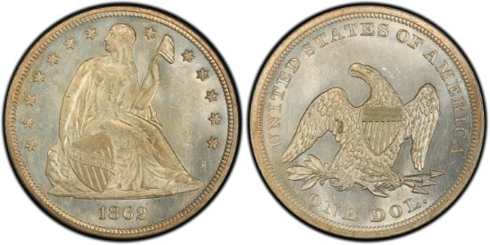 http://images.pcgs.com/CoinFacts/16090456_1523282_550.jpg